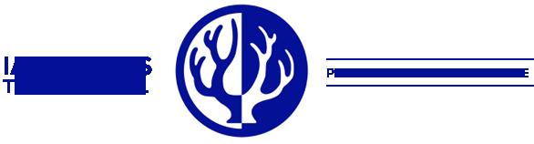 Pruning Service Logo